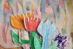 Tulipanova-vyzdoba-Ples-3-Vlastni