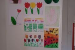 Vyzoba-Tulipany-FNOL-onko07-Vlastni