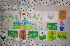 Vyzoba-Tulipany-FNOL-onko19-Vlastni
